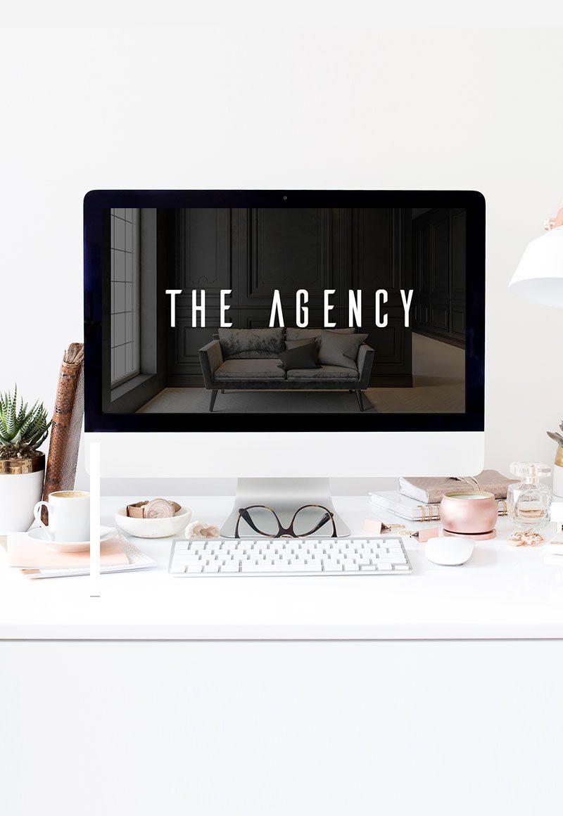 oliver-spence-professional-website-packages