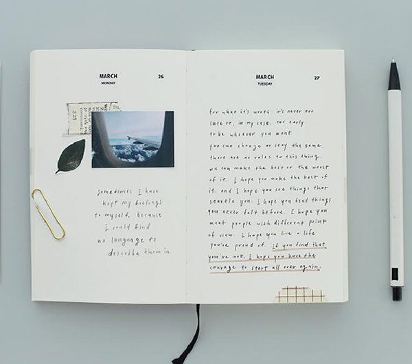 Pretty-365-Day-Bullet-Journal-8